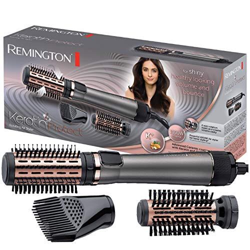 Remington...