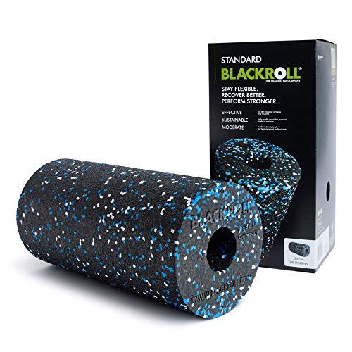 BLACKROLL®...