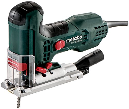 Metabo STE 100 Quick...