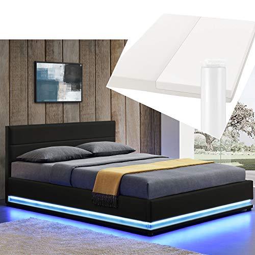 ArtLife LED...