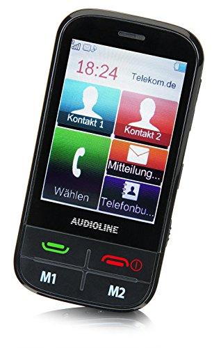 Audioline 903145 MT...