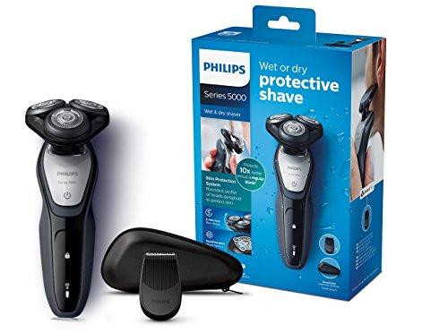 Philips S5290/12...
