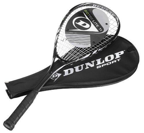 Dunlop...