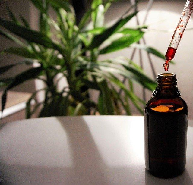 Vitamin B12 Mangel – Ursachen und Symptome